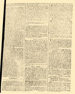 London Pues Occurrences, September 15, 1747, Page 3