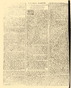 London Pues Occurrences, September 19, 1747, p. 2