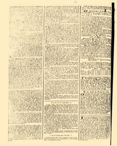 London Pues Occurrences, September 26, 1747, Page 2