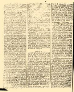 London Pues Occurrences, October 06, 1747, Page 2