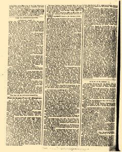 London Pues Occurrences, October 10, 1747, Page 2