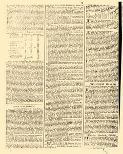 London Pues Occurrences, October 24, 1747, Page 2