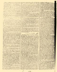 London Pues Occurrences, October 27, 1747, Page 2