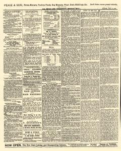 London Putney and Wandsworth Boro News, June 11, 1892, Page 2