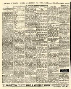London Putney and Wandsworth Boro News, June 11, 1892, Page 6