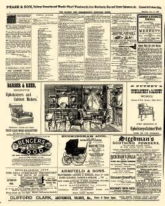 London Putney and Wandsworth Boro News, June 11, 1892, Page 10