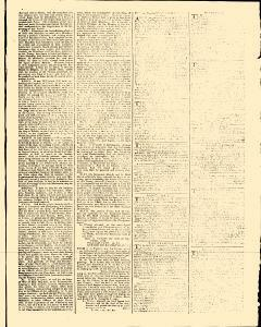 London St James Chronicle Or British Evening Post