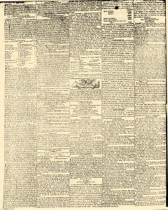 London Times, September 10, 1810, Page 2