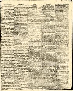 London Times, September 10, 1810, Page 3