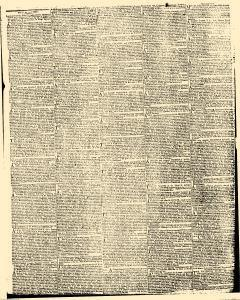 London Times, September 10, 1810, Page 4
