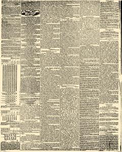 London Times, July 16, 1832, Page 2