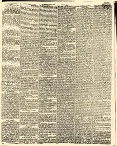 London Times, July 16, 1832, Page 3