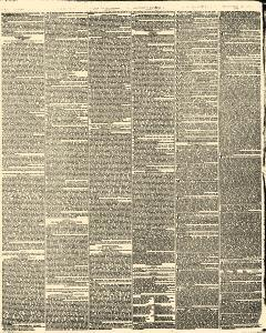 London Times, July 16, 1832, Page 4