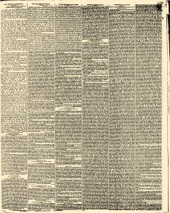 London Times, July 16, 1832, Page 7