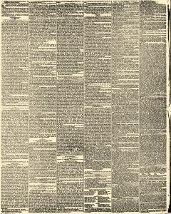 London Times, July 16, 1832, Page 8