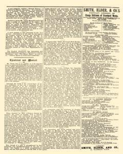 London Wife a Journal of Home Comforts, March 05, 1892, Page 6