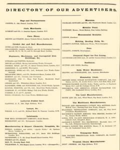 London Wife a Journal of Home Comforts, March 05, 1892, Page 12