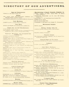London Wife a Journal of Home Comforts, October 08, 1892, Page 12