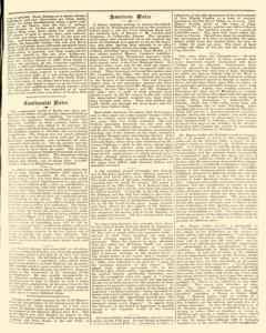 London Wife a Journal of Home Comforts, October 08, 1892, Page 5
