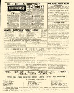 London Wife a Journal of Home Comforts, October 08, 1892, Page 9