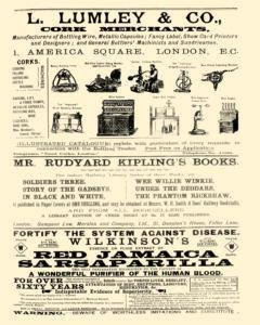 London Wife a Journal of Home Comforts, October 08, 1892, Page 15