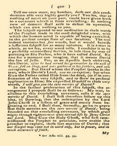 London Zion Trumpet, December 01, 1799, Page 4