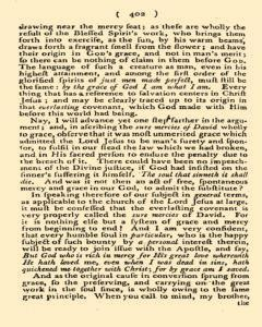 London Zion Trumpet, December 01, 1799, Page 6