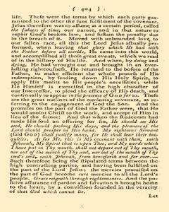 London Zion Trumpet, December 01, 1799, Page 8