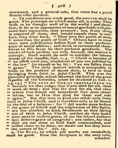 London Zion Trumpet, December 01, 1799, Page 12