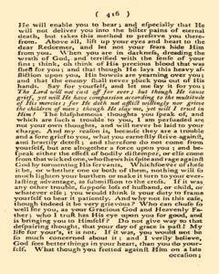 London Zion Trumpet, December 01, 1799, Page 20