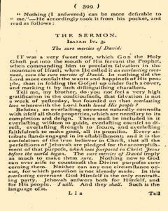London Zion Trumpet, December 01, 1799, Page 3