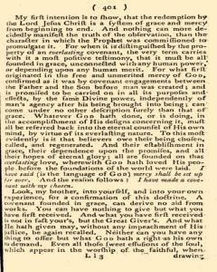 London Zion Trumpet, December 01, 1799, Page 5