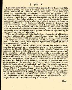London Zion Trumpet, December 01, 1799, Page 9