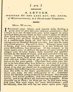 London Zion Trumpet, December 01, 1799, Page 19