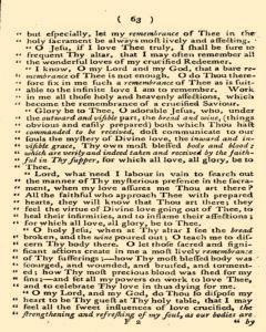 London Zion Trumpet, February 01, 1800, Page 27