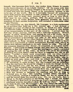 Lounger, December 10, 1785, Page 3