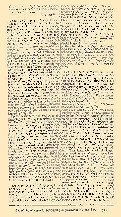 Medley, June 18, 1711, Page 1