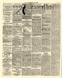 Middlesex Courier, April 11, 1895, Page 2