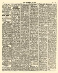 Middlesex Courier, April 11, 1895, Page 4