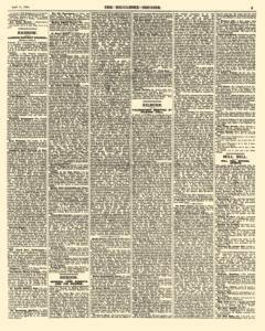 Middlesex Courier, April 11, 1895, Page 5