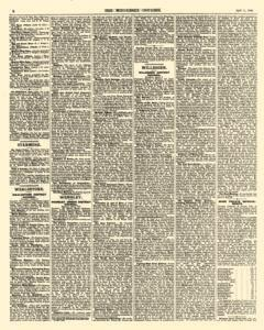 Middlesex Courier, April 11, 1895, Page 6