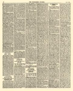 Middlesex Courier, July 09, 1897, Page 6