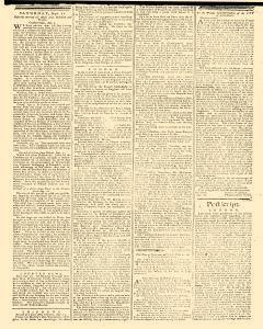 Middlesex Journal, September 19, 1771, Page 3