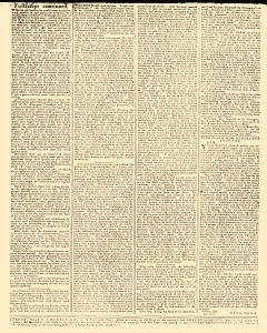 Middlesex Journal, September 19, 1771, Page 4
