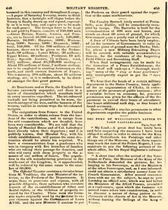 Military Register, October 18, 1815, Page 2