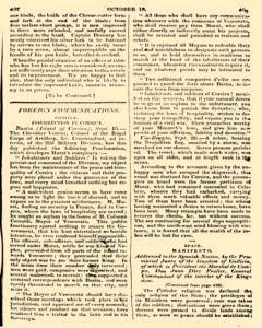 Military Register, October 18, 1815, Page 13