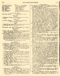 Military Register, May 28, 1817, Page 2
