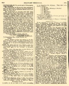 Military Register, May 28, 1817, Page 4