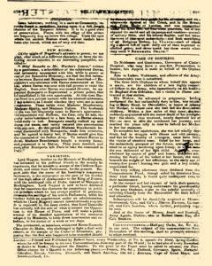 Military Register, May 28, 1817, Page 16