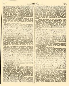 Military Register, May 28, 1817, Page 7